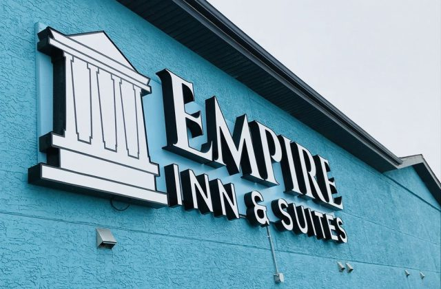 Empire Inns & Suites-1