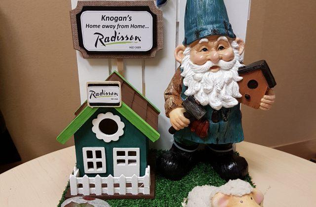 Radisson Gnome w-Name-KNOGAN