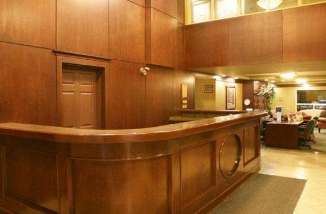 Sandman-Hotel-Suites-Red-Deer-photos-Interior