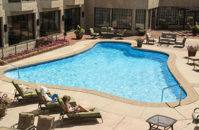 Sheraton-Red-Deer-Hotel-photos-Facilities-Pool