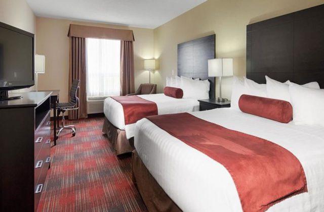 best-western-hotel-2