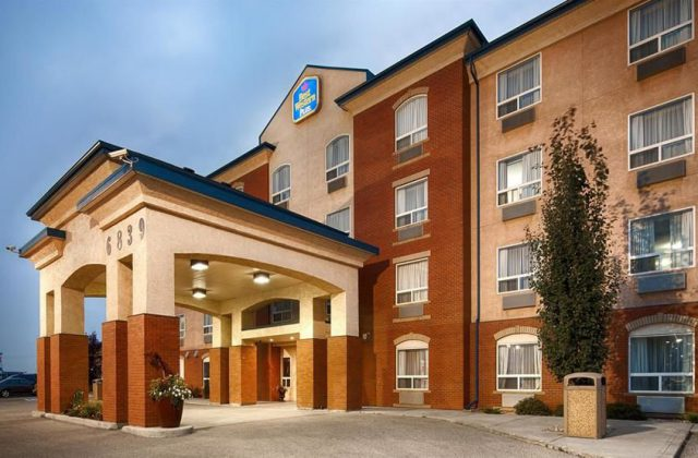 best-western-plus-red-deer-inn-suites-1