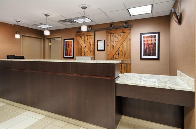 best-western-plus-red-deer-inn-suites-2