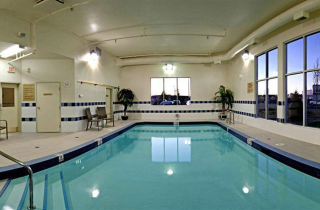 best-western-plus-red-deer-inn-suites-3
