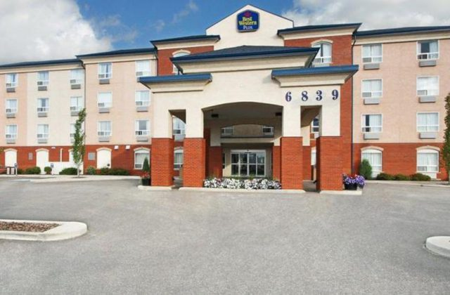 best-western-plus-red-deer-inn-suites-4