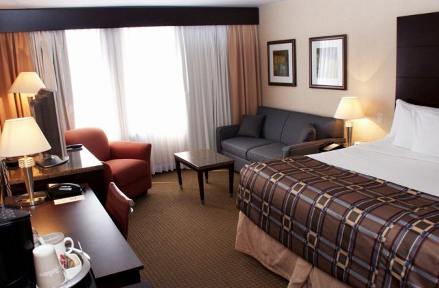 radisson-red-deer-4