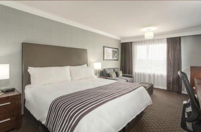 sandman-hotel-red-deer-3
