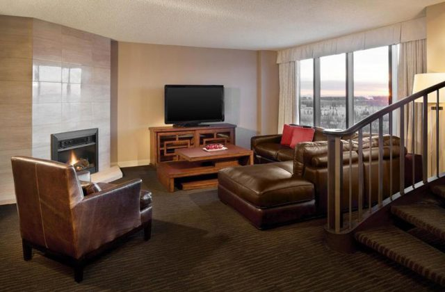 sheraton-red-deer-hotel-2