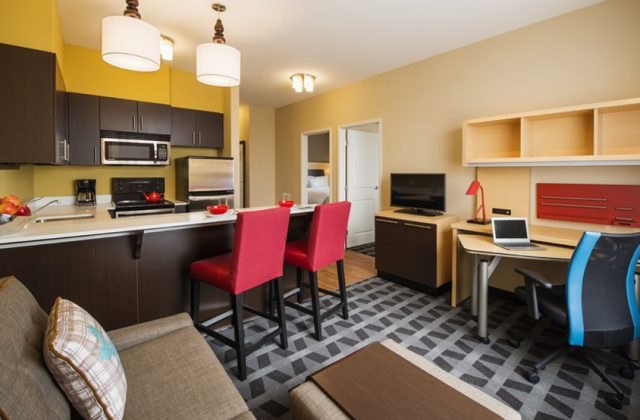 townplace-suites-by-marriot-4